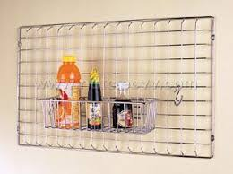 kitchen wire shelving. China Manufacturer With Main Products: Arts And Crafts Kitchen Wire Shelving