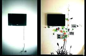 cable cover wall cord management covers wall wire cover cable covers for wall post cable