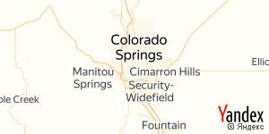 Queen Palmer Elementary School Colorado,Colorado Springs, Elementary ,1921  E Yampa St,80909   7193283200