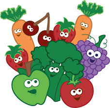 healthy food clipart. Exellent Healthy Clip Freeuse Stock Kids Eating Tips Intended Healthy Food Clipart
