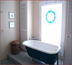 touch up paint for fiberglass bathtub ideas