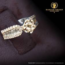 Top Engagement Ring Designers 2017 Top Engagement Ring Designers 2017 You Better Put A Ring On