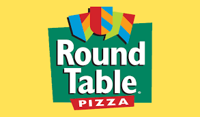 join us at round table pizza in the black mountain ping center on thursday october 25th from 4 00 9 00 pm for our october dine out