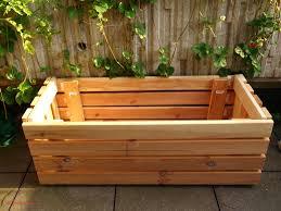 top result plans for raised garden beds on legs unique home design vegetable planter box plans