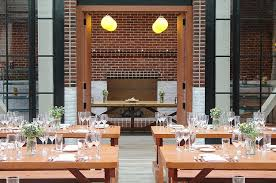 chicago restaurants with private dining rooms. Cindy\u0027s Chicago Restaurants With Private Dining Rooms N