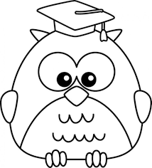Coloring Pages Toddlers - FunyColoring