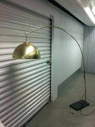 brass arc floor lamp brass arc lamp vintage mid century brass arc floor lamp vintage brass arc lamp brass arc lamp brass arc and marble jayson floor lamp
