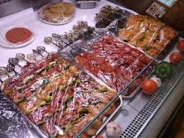 nuro kebab photo
