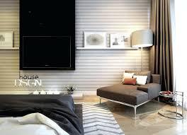 wonderful home office ideas men. Mens Office Desk Accessories Home Ideas Is One Of The Wonderful Men E