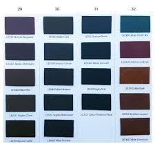 european leather hides