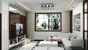 bedroom office combination. Bedroom Office Combo Ideas Living Room Glamorous Master Design . Combination