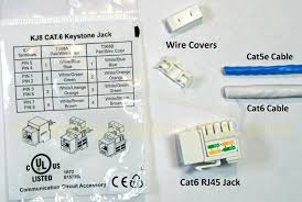 rj45 wiring diagram cat6 annavernon rj 45 wiring diagram cat6 nilza net