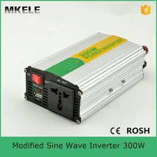 popular power circuit diagram buy cheap power circuit diagram lots mkm300 481g 300watt dc ac off grid electronic inverter low frequency inverter 300w power inverter