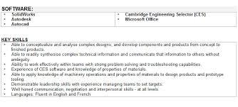 Civil Engineer Resume Templates     Free Samples  PSD  Example     Sample Resume for Civil Engineer