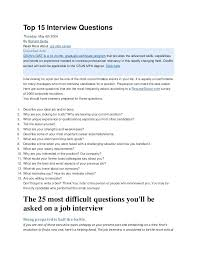 Exit Interview Form Experience Product 4 1 Allowed Include ...
