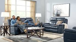 blue living room ideas. Contemporary Blue Living Room Ideas Intended For Sets Navy Gray White Decor