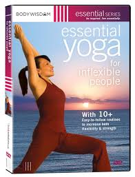 inflexible people. amazon.com: essential yoga for inflexible people: maggie rhoades, michael wohl: movies \u0026 tv people .