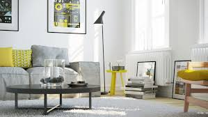 large size of living room black and grey living room decorating ideas what color rug