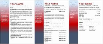 Australian Resume Template Free Australian Format Resume Samples Unique Australia Resume Format 21