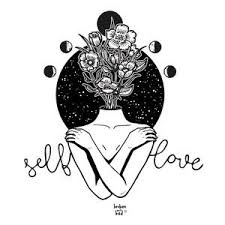 Image result for self love