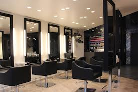 Amenagement Salon De Coiffure Femme