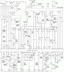 mercury marquis wiring diagram car wiring diagram download As Multi Combo 95 Wiring Diagram car mercury sable speaker wiring wiring diagram for ford taurus mercury marquis wiring diagram wiring diagram for ford taurus the wiring similiar grand Basic Electrical Schematic Diagrams