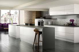 Dark Laminate Flooring Kitchen ...