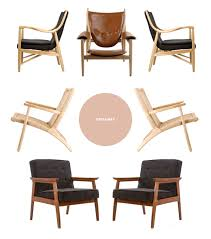 Chair tastic A $500 Dot & Bo Giveaway Wit & Delight