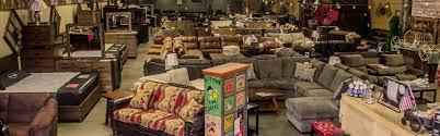 Portland Bedroom Furniture Discount Bedroom Sets Bedroom Furniture Wholesale Portland Or