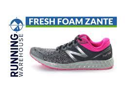 new balance zante womens. new balance zante womens e