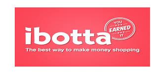 Image result for ibotta