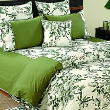 100 cotton twin queen king size decorative duvet cover