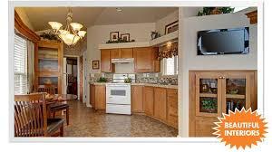 2 bedroom park model homes. enjoy affordable resort living in your winter home away from home. 2 bedroom park model homes