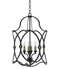 curry co lighting. Curry Co Lighting