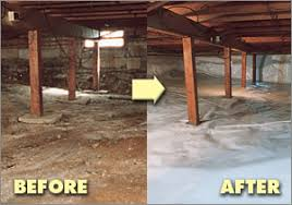 crawl space encapsulation cost. Simple Space Crawl Space Repair Throughout Encapsulation Cost S