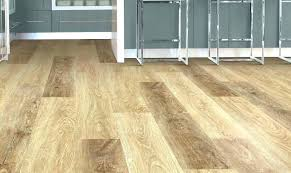 lifeproof vinyl flooring vinyl flooring flooring vinyl flooring burnt oak flooring installation on stairs flooring vinyl lifeproof vinyl flooring