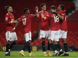 Get the 2019/20 fixture list for the first team on the official man united site. Preview Leicester City Vs Manchester United Prediction