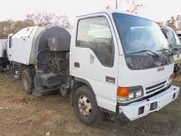 similiar gmc w3500 transmission keywords gmc w3500 sweeper unit 2005 usedgmc w3500 sweeper unit 2005 used