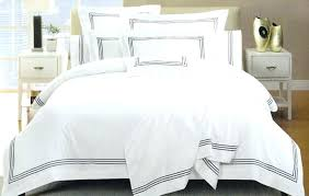 hotel style duvet covers white hotel style duvet covers large image for hotel duvet cover king