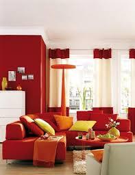 Best Schöner Wohnen Farben Wohnzimmer Contemporary - House Design ...
