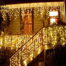 outdoor patio chandelier awesome solar powered gazebo chandelier images