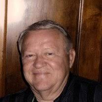 Edward Lee Boyd Obituary - Visitation & Funeral Information