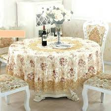 round table cloth covers top elegant embroidery lace round tablecloth for wedding table cloth cover covers round table cloth