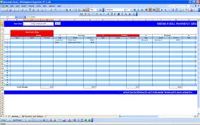 Daily Production Report Template Excel Homebiz4u2profit Com