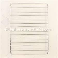 oster 6058 parts list and diagram ereplacementparts com 1
