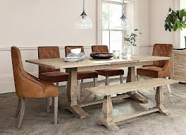 2 seat dining table 6 seat dining room table 2 dining room table and chairs new 2 seat dining table