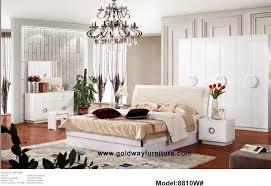new latest furniture design. Large Size Of Bedroom Design:latest Furniture 2018 Para Quarto Nightstand Hot Font B New Latest Design E