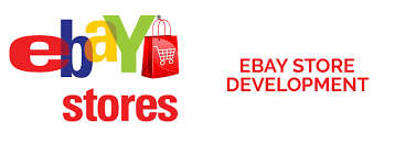 ebay store logo.  Store Our Commitment To Ebay Store Logo
