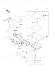 Charming ford 2n 12v wiring diagram contemporary best image wire