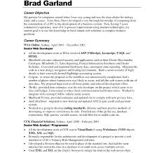 Example Objectives For Resume Resume Objective Statements For Sales Position Statement Examples 91